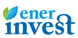logo-enerinvest