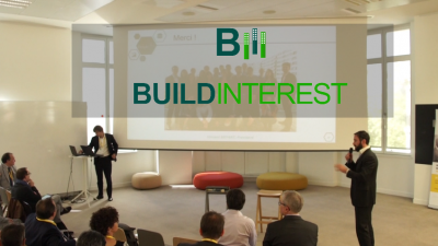 BuildInterest-newsletter